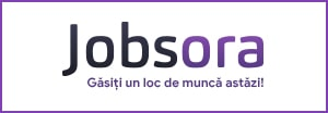 Locuri de muncă în Bucuresti